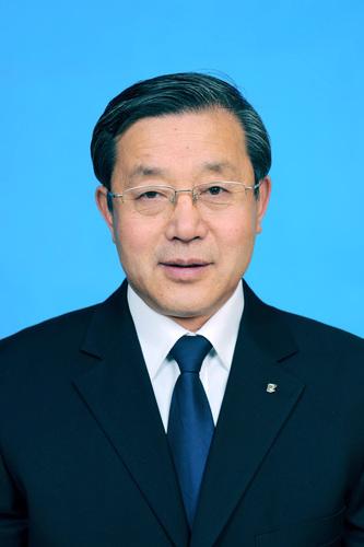 (5)中西结合专家、副主任医师、关利海.JPG