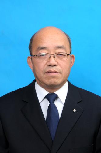 (3)内科专家、副主任医师、王金成.JPG