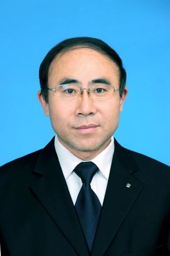 3、副院长、主任医师、 石继川.JPG