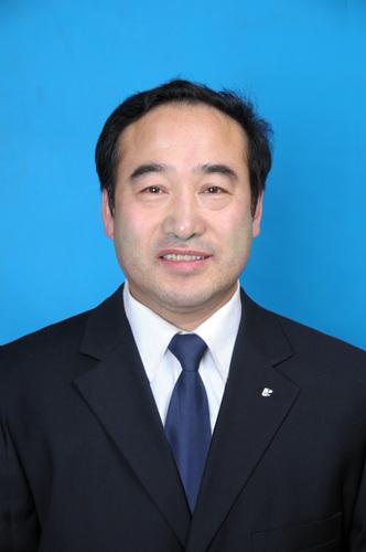 1、主任、副主任医师、徐成军.jpg